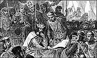 Magna Carta Libertatum (B�y�k �zg�rl�kler S�zle�mesi)-magna-carta1.jpg