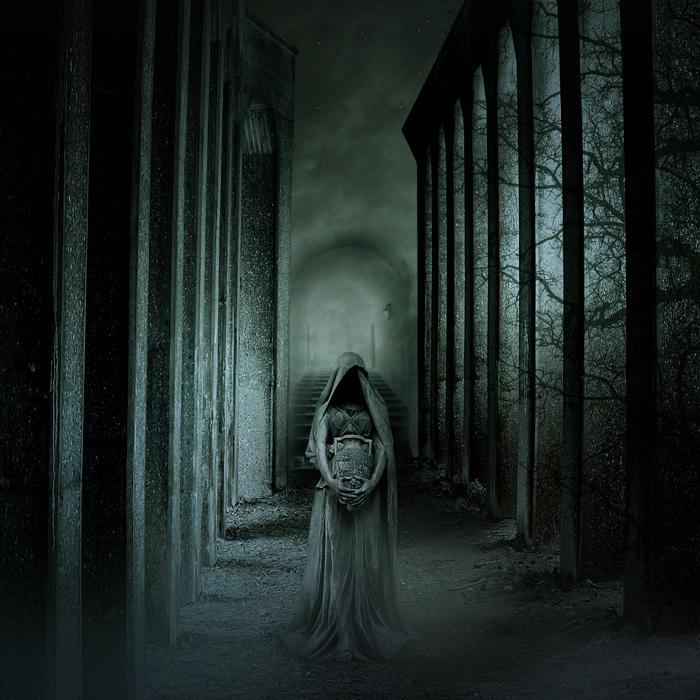 Ad:  Queen_of_Shadows_by_YagaK.jpg Gösterim: 560 Boyut:  86.7 KB