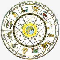Ad:  astroloji1.jpg G�sterim: 509 Boyut:  17.0 KB