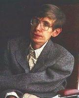 Ad:  161px-Hawking.jpg Gösterim: 452 Boyut:  6.8 KB