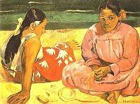 Paul Gauguin-tahitilikadinlar.jpg