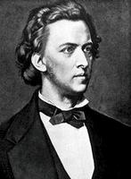 Fr�d�ric Chopin-chopin.png