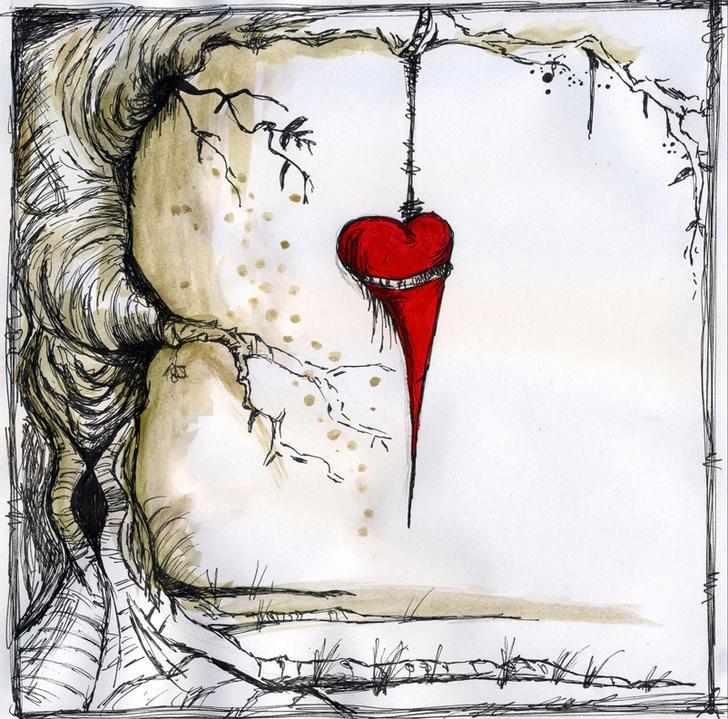 Ad:  In_Love_And_Death_by_Anneka101.jpg Gösterim: 233 Boyut:  117.2 KB