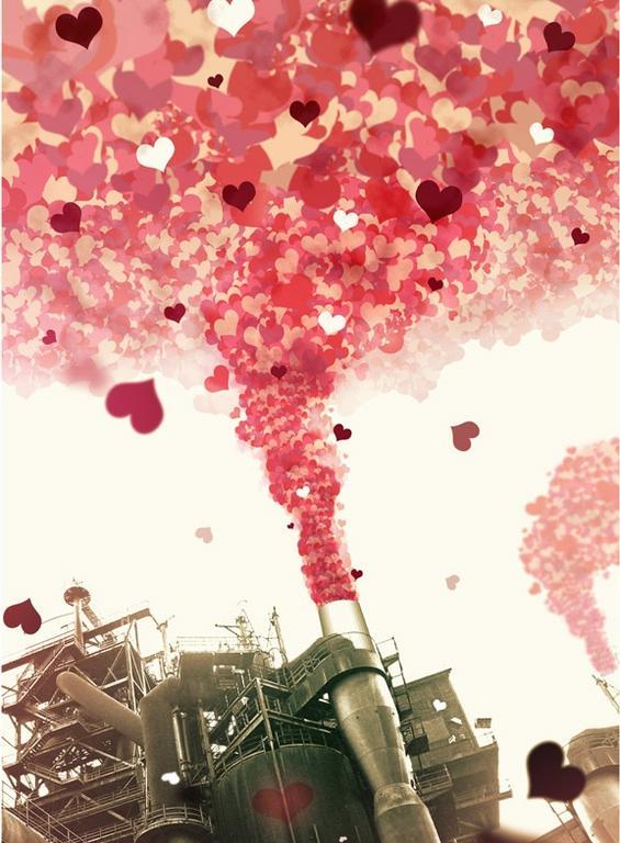Ad:  Love_Pollution_by_ll.jpg Gösterim: 184 Boyut:  70.9 KB