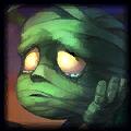 Avatar - Amumu
