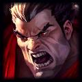 Avatar - Darius