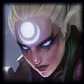 Avatar - Diana