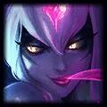 Avatar - Evelynn