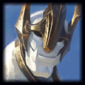Avatar - Galio