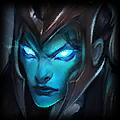 Avatar - Kalista