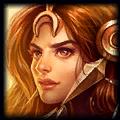 Avatar - Leona