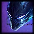 Avatar - Nocturne