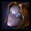 Avatar - Orianna