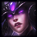 Avatar - Syndra