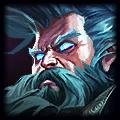 Avatar - Zilean