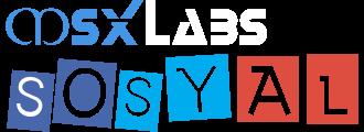 MsXLabs Sosyal